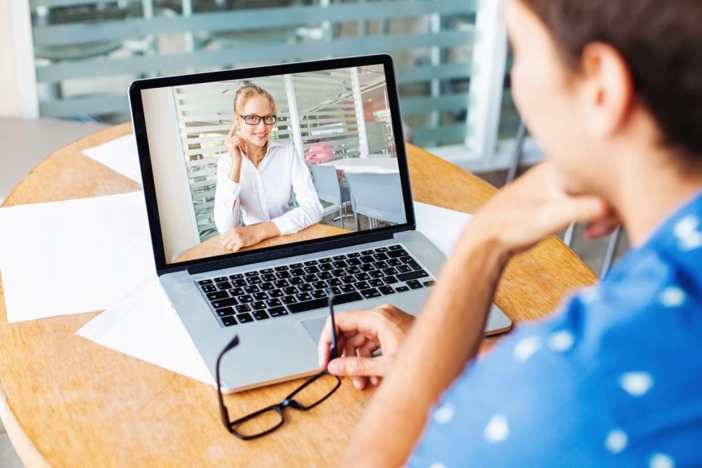 Что нужно знать о Skype-собеседованиях
